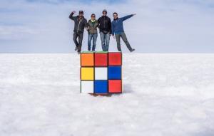 Rubik!!!